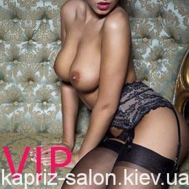 Киев секс массаж