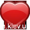 lublu_v_sexe